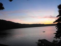 #Nicaragua #LagunaDeApoyo #photography #landscapes copyright -Sylvia Acosta Jones
