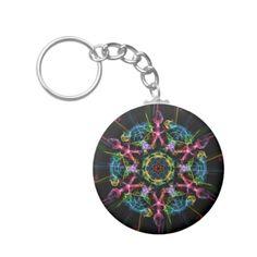 Expectation Keychain! #key #chain #ring #geek #fractal #zazzle #store http://www.zazzle.com/fractalsbydww25921*