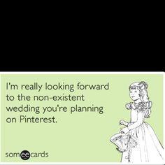 Precisely...