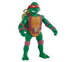 Spittin' Raphael | Playmates Toys, Inc.