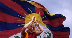 10 conseils du Dalaï Lama pour une vie meilleure