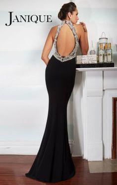 Long Prom Dresses | MissesDressy.com