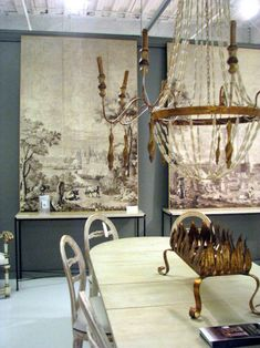 Luxury Furniture at HPMKT, for more exclusive news, visit luxurysafes.me/blog/