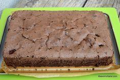 Good Healthy Recipes, Healthy Food, Banana Bread, Deserts, Ice Cream, Cookies, Cake, Sweet, Festive