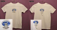 Le tee-shirt de La Romieu T Shirt, Mens Tops, Fashion, Verses, Gift Ideas, Supreme T Shirt, Moda, Tee Shirt, Fashion Styles