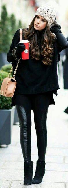 Find More at => http://feedproxy.google.com/~r/amazingoutfits/~3/llr6UH37eiE/AmazingOutfits.page