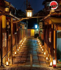 J N V Photo Of Tha Day    C O N G R A T U L A T I O N S  素敵な作品をシェアして頂き有難う御座います  Photographer : @rekusan.jp Location : 京都府 Photo Selected : @miniaki1123  フィーチャー条件  撮影地都道府県名が判別出来る情報の記載   @Japan_Night_View をフォロー  ハッシュタグに #Japan_Night_View を付加  Admin : @masa.105 Mod : @miniaki1123 . @take79  Member Only Tag: #japan_night_view_member  Japan Viewグループ  @japan_night_view (夜景の写真) @japan_daytime_view (日の出日没迄の写真) -------------------------------------------------- #Japan#日本#風景#夜景#石塀小路#東山花灯路 by…