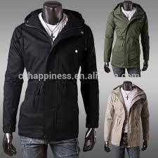 Resultado de imagen para chaquetas para hombres 2015