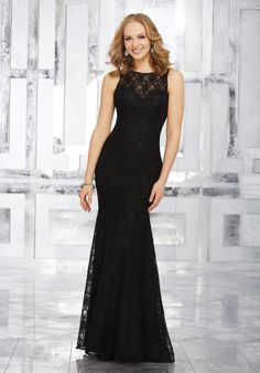 de2a5561c6c Save money by buying your morilee bridesmaid dresses online. OffWhite  offers the entire Mori Lee bridesmaid dress collection at unbelievable  prices and ...