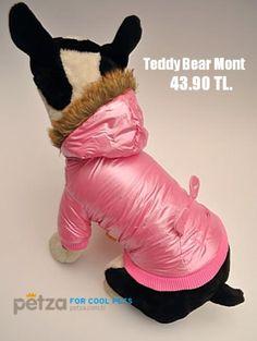 http://www.petza.com.tr/Teddy-Bear-Mont-Pembe,PR-2901.html