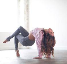 10 yoga asanas names Yoga Photos, Yoga Pictures, Yin Yoga, Kundalini Yoga, Yoga Meditation, Yoga Inspiration, Yoga And More, Yoga Fitness, Pilates