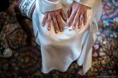 matrimonio al castello di spessa resort friuli venezia giulia