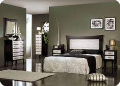 resultado de imagen de ikea de matrimonio dormitorios
