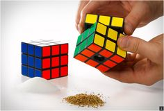 rubix cube salt and pepper, cool-salt-and-pepper-shakers-3.jpg