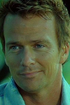 From Borderline Sean Patrick Flanery, Faces, Men, The Face, Guys, Face