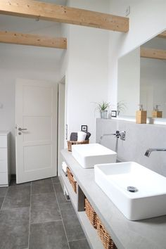 3 Invincible Tricks: Shower Remodel With Window Layout shower remodel tile.Tile Shower Remodeling Diy shower remodel with window small bathrooms. Bathroom Vanity, Bathroom Interior, Small Bathroom, Bathrooms Remodel, Craftsman Bathroom, Diy Bathroom Decor, Trendy Bathroom, Bathroom Design, Beautiful Bathrooms