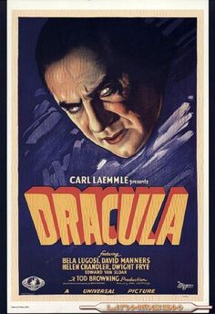 poster_dracula_bela_lugosi