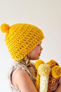Hey muts free crochet pattern #free #crochet