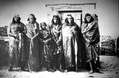 Alternative Information: Uruguay: The charrúas: Genocide and Resistance Famous Pictures, Old Pictures, American Indian Art, Native American Indians, Gaucho, Rio Santa Cruz, Tattoo Indio, In Patagonia, Tribal People