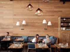 Odettes : Cheshire Architects
