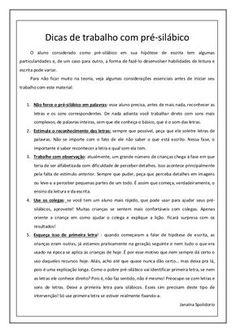 atividades-para-presilabicos-2-638.jpg (638×903)