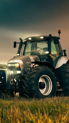Lamborghini R8 Tractor #iPhone #5s #Wallpaper