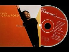 Randy Crawford - Permanent (Full Album) ►HQ◄ - YouTube