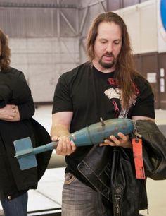 John Petrucci, Dream Theater, Guitar, Hero, Guitars