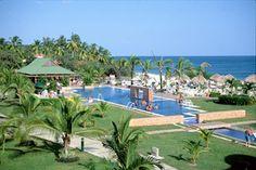 Hotel Decameron Panama   Hotel Decameron Playa Blanca