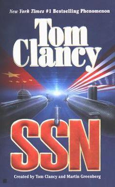 Suggest me some dissertation topics on Ian Mcewan's novels?