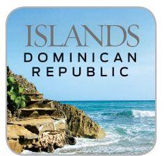 Dominican Republic Trips