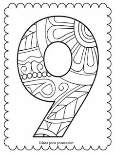 Colouring Pages, Coloring Books, Tangram, Krishna Painting, Montessori Activities, Nouvel An, Mosaic Patterns, Sight Words, Letters And Numbers