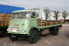 DAF AF-87-06 Transporter, Classic Trucks, Volvo, Cars And Motorcycles, Vehicles, Autos, Automobile, Nostalgia, Classic Pickup Trucks