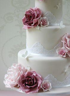 weddin-cakes-ideas-17-01182014