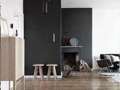 apartamentos_Fastighetsbyran3X_suecia (Foto: Marcus Lawett / divulgação)