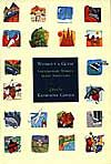 Without a Guide: Women travel alone to enjoy a week of anonymity, to take a break from domesticity, or to make a discovery; their reasons for travel are as numerous as their destinations.  A collection of seventeen essays exploring the variety and nature of contemporary women's travel. Writers like Margaret Atwood, Ann Beattie, Clare Boylan, Robyn Davidson, Susan Musgrave, Annie Proulx, Bapsi Sidhwa, Carol Shields, Alice Walker, and others share the details of their most memorable voyages.