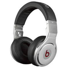 Beats Pro Headphone by Dr. Dre