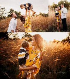 Indianapolis Family and newborn Photographer, baby, portraits, alex morris desig… - BABY PICTURES Fall Family Picture Outfits, Summer Family Pictures, Family Photos With Baby, Family Picture Poses, Fall Family Photos, Family Photo Sessions, Fall Outfits, Family Pics, Mini Sessions