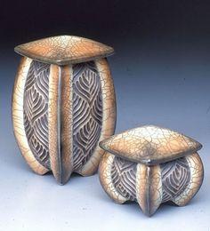 Phil Chapman (deceased) | Piedmont Craftsmen