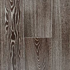 ASI Hardwood Collections - Silver : Architectural Systems : Palette App : Simply Powerful