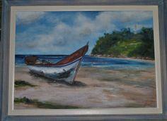quadro-oleo-sobre-tela-paisagem-marina-guaratuba-pr-14640-MLB4006044870_032013-F.jpg (800×585)