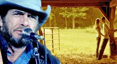 Country Music Lyrics - Quotes - Songs Merle haggard - Merle Haggard - That's The Way Love Goes (Live) (VIDEO) - Youtube Music Videos http://countryrebel.com/blogs/videos/19025627-merle-haggard-thats-the-way-love-goes-live-video