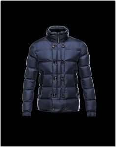 release date 716d6 3fc15 37 Best Moncler Jacken Herren images | Moncler, Break outs ...