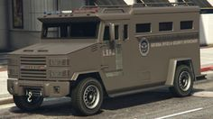 Police Riot Bugatti, Grand Theft Auto Series, Gta Cars, Police Cars, Police Vehicles, Gta 5 Online, S Car, Armored Vehicles, Law Enforcement