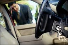 Johnny Locksmith provides fast, affordable & dependable Houston Locksmith Services! Locked out of your home, car, or business? Call now for prompt