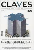 Claves de razón práctica nº 226 (2013)