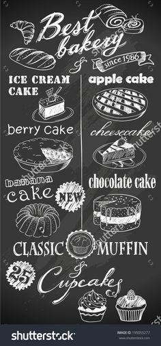 stock-vector-hand-drawn-desserts-on-chalkboard-195055277.jpg (745×1600)