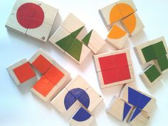 Wooden Puzzle.  Gift for Boy or Girl. Wooden handmade toys. Natural eco-friendly. Education children. Baby Shower Gift. Baptism Gift. by bubaCreations on Etsy https://www.etsy.com/listing/471967012/wooden-puzzle-gift-for-boy-or-girl