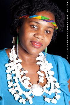 jewelry artist designer millie