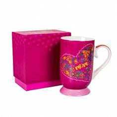"RAPT, ""You're all heart mum"" mugs, $19.90"